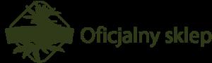 logo Max Hemp