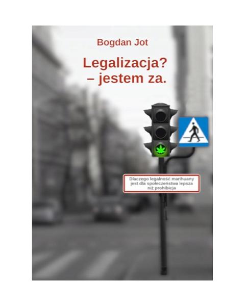 jot_legalizacja