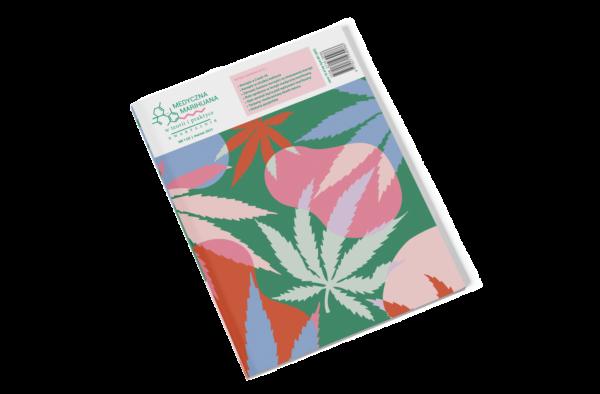 kwartalnik medyczna marihuana